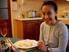 anna-meal