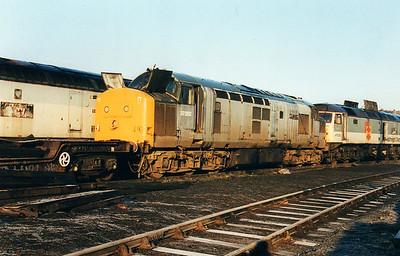 37262 at Wigan CRD 12/01/01.