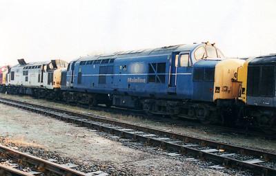 37074 at Wigan CRD 12/01/01.
