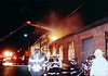 Clifton 3-13-04 : Clifton 2nd alarm + at 180 Getty Ave. on 3-13-04