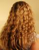 tessa-hair