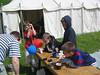 Cub Camp 04 042