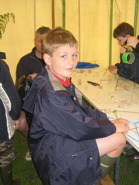 Cub Camp 04 025