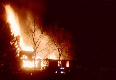 Deptford 12-1-04 - 2001