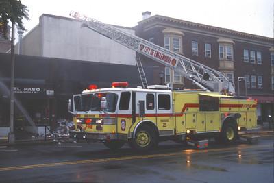 Englewood 6-14-04 - S-2001