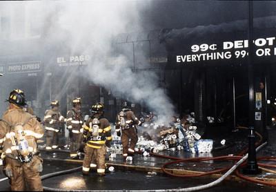 Englewood 6-14-04 - 2001