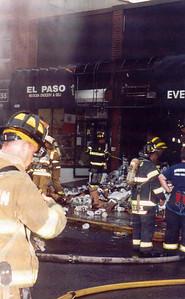 Englewood 6-14-04 - P-5
