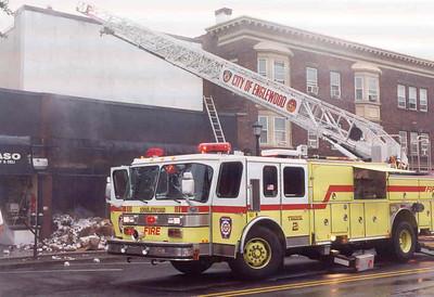 Englewood 6-14-04 - P-8