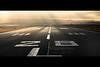 runway3