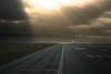 runway2