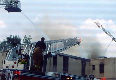 Fairfield 7-2-04 - P-12