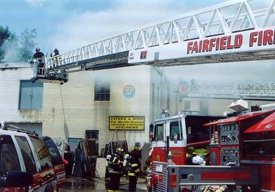 Fairfield 7-2-04 - P-9
