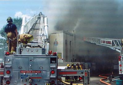 Fairfield 7-2-04 - P-8