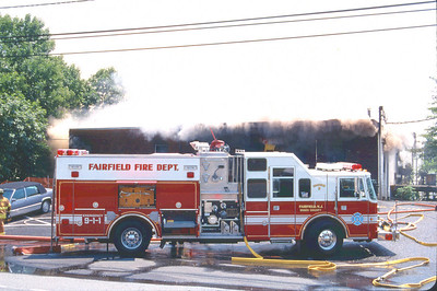 Fairfield 7-2-04 - S-1001
