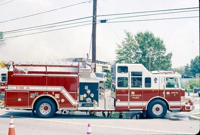Fairfield 7-2-04 - S-6001