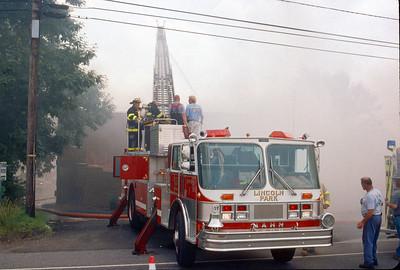 Fairfield 7-2-04 - S-2001