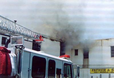 Fairfield 7-2-04 - P-16