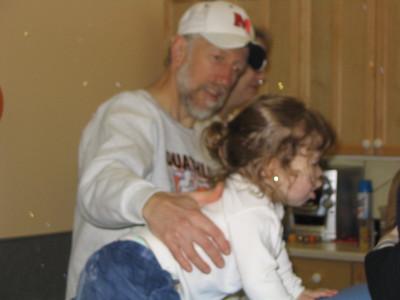 Feb. 7-12, 2004