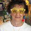 Aunt Nea: The Movie Star