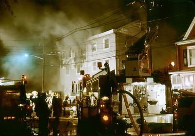 Gloucester City 10-26-04 - 2001