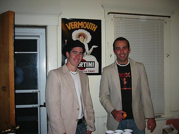 12 - Andrew and Anthony.JPG
