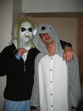 24 - Ben and Scott.JPG