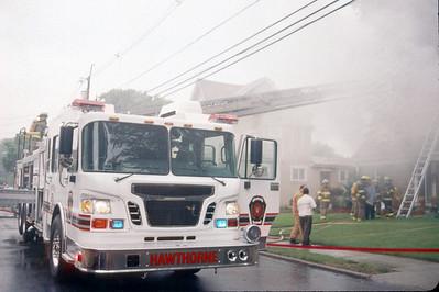 Hawthorne 7-12-04 - S-2001