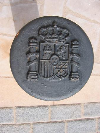 20040923 Mallorca Scenery