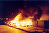 Kearny 1-28-04 : Kearny 3rd alarm + at 1 Jacobus Ave. on 1-28-04.