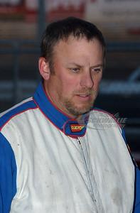 Kerry Hansen