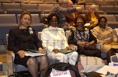 006767 4 Women from Birmingham 3-12-04