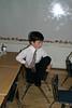 20040501-Film95-010