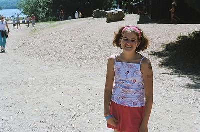 NBB 2004