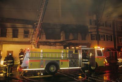 Newark 10-24-04 - CD-5