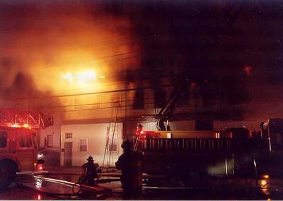 Newark 10-24-04 - P-1