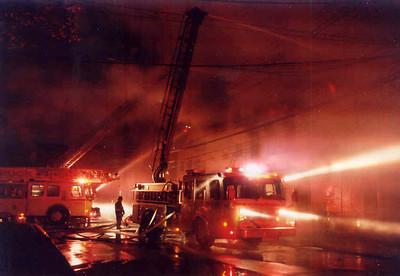 Newark 10-24-04 - P-3