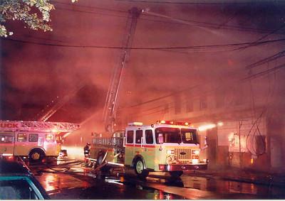 Newark 10-24-04 - P-5