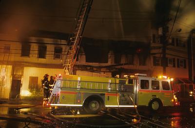Newark 10-24-04 - CD-1