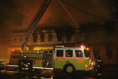 Newark 10-24-04 - CD-6