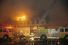 Newark 10-24-04 : Newark 4th alarm at 468-476 Ferry St. on 10-24-04