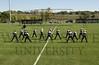 017561 Denise Thomas Hoskins, Homecoming Soccer Game10-3-04