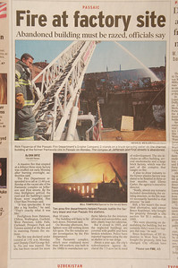 Herald 3-30-04