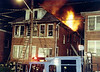 Passaic 7-14-04 : Passaic General Alarm at 121 Hammond St. on 7-14-04