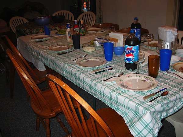 05 - Table from another view.JPG