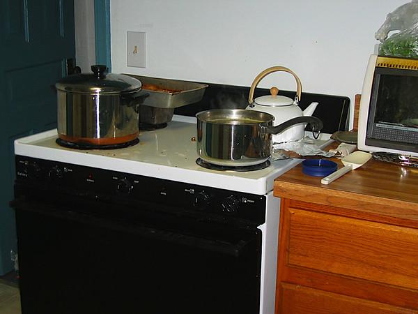 06 - Cooking.JPG