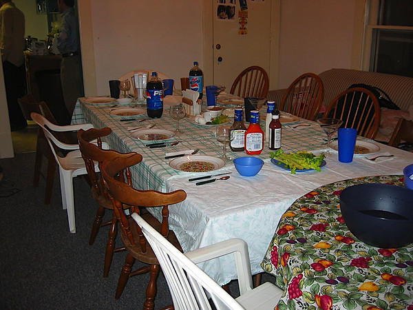 02 - More of the table.JPG
