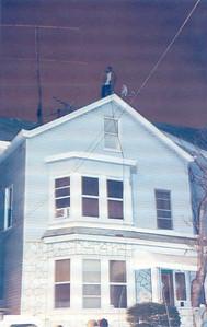 Paterson 11-9-04 - P-6