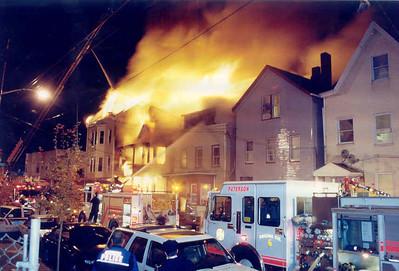 Paterson 11-9-04 - P-1