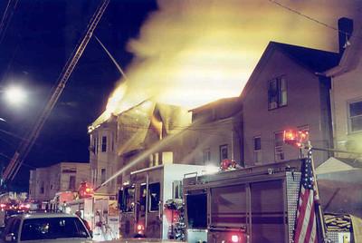 Paterson 11-9-04 - P-3