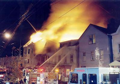 Paterson 11-9-04 - P-2